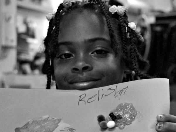 The Real Story Of DC's Missing Girls