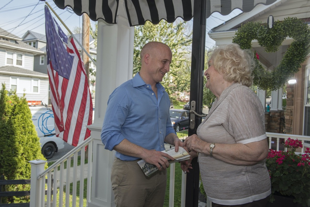 "(<a href=""https://www.maxroseforcongress.com/"">Max Rose</a>, candidate for New York's 11th Congressional District)"