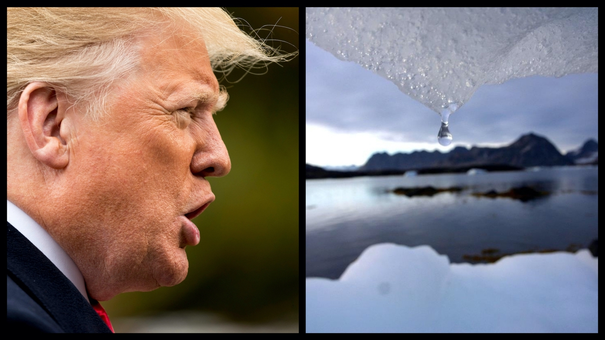 3a25516b8ed2a Trump Is Wrong About Global Warming And The Polar Vortex