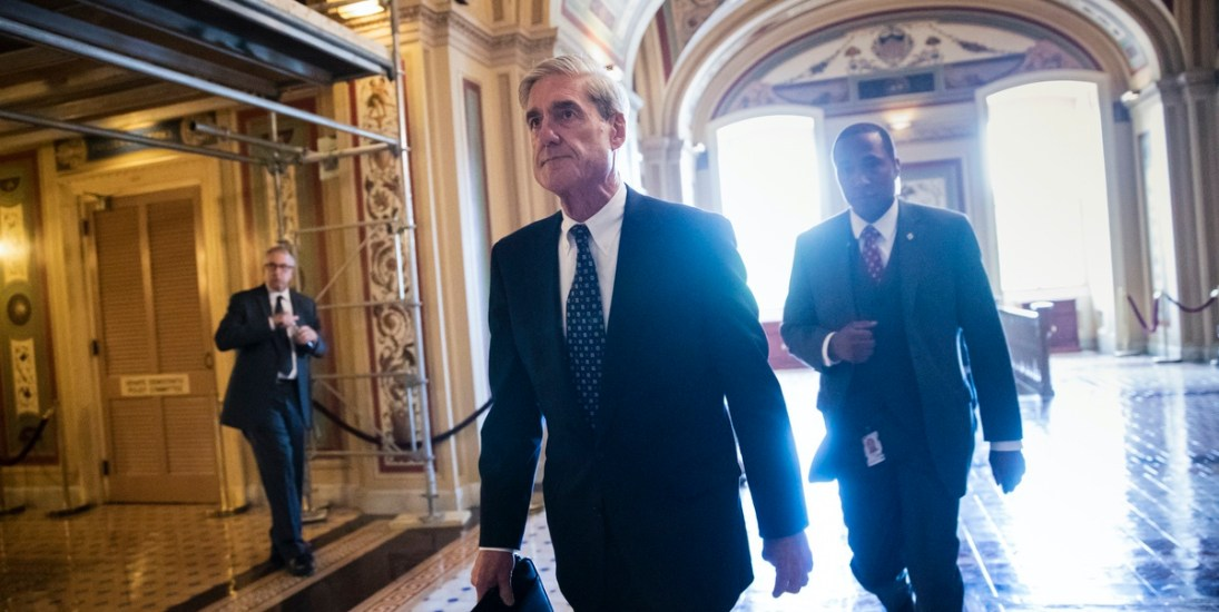 Mueller Probe Is Cheaper And More Efficient Than Past Probes