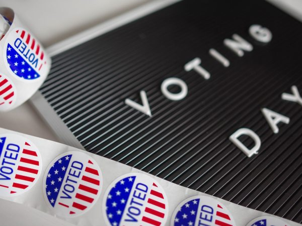 What You Should Know About The Virginia Primary