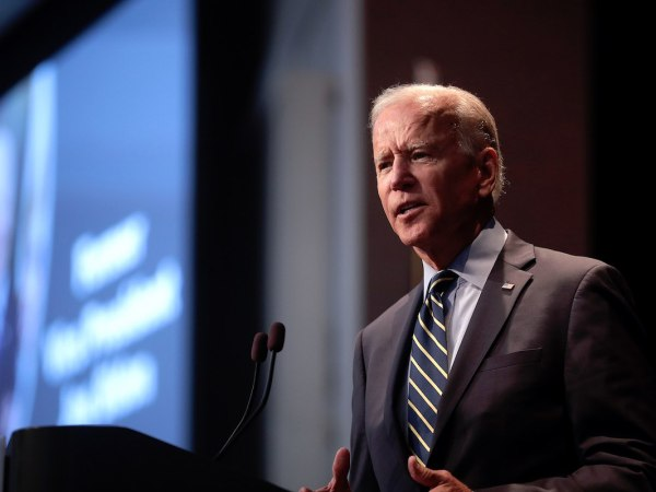 What Is Joe Biden's Tax Plan?