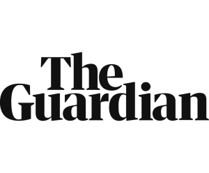 TheGuardianLogo-removebg