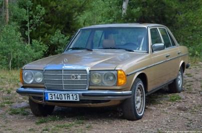 1984-mercedes-benz-300d-w123