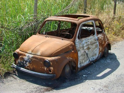 ranwhenparked-fiat-500-burned-1