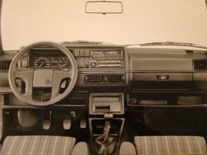 1990-volkswagen-golf-gti-g60-11
