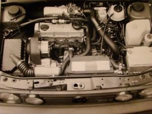 1990-volkswagen-golf-gti-g60-9