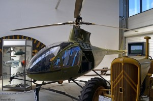 citroen-conservatoire-helicopter