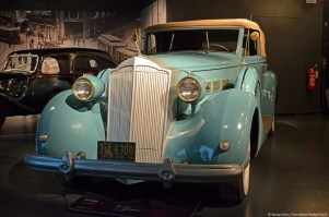 italy-national-automobile-museum-packard-super-eight-1501