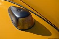 volkswagen-beetle-jeans-10