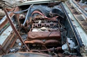 1963-chevrolet-impala-16