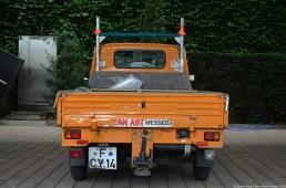 frankfurt-motor-show-piaggio-vespacar-p2-9
