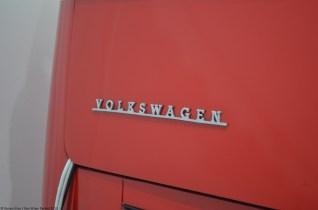 frankfurt-motor-show-volkswagen-bus-5