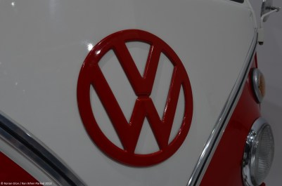 frankfurt-motor-show-volkswagen-bus-6