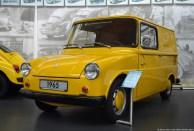 volkswagen-museum-wolfsburg-kleinlieferwagen-1