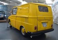 volkswagen-museum-wolfsburg-kleinlieferwagen-2
