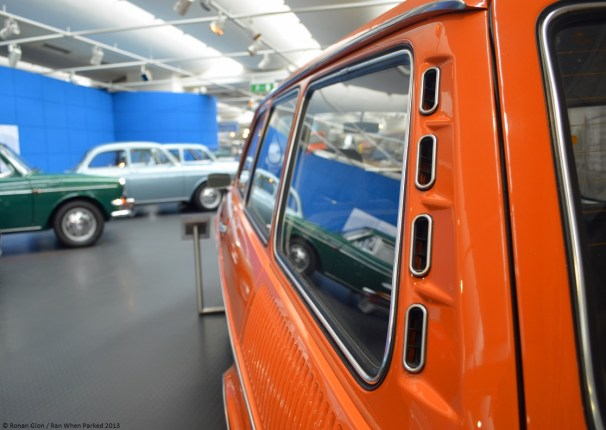 volkswagen-museum-wolfsburg-view-6