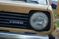 ford-fiesta-mk1-11