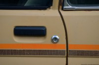 ford-fiesta-mk1-7
