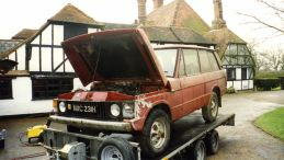 range-rover-chassis-26-1