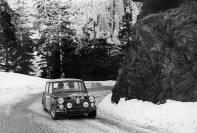 1964-mini-cooper-s-4