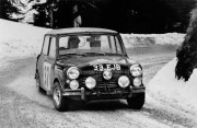 1964-mini-cooper-s-9