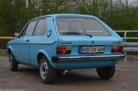 1977-volkswagen-polo-mk1-24