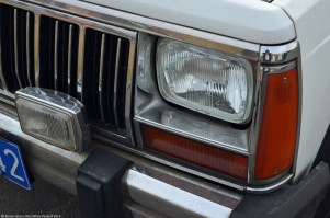 jeep-cherokee-xj-future-classic-7
