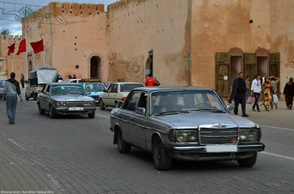 morocco-w123-taxi-1