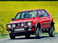volkswagen-golf-country-1