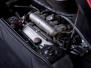1972-bmw-turbo-concept-3