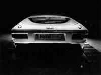 1972-bmw-turbo-concept-4