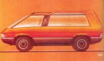 matra-dessin-orange