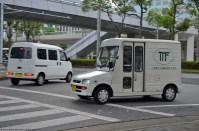 ranwhenparked-japan-kei-box-van
