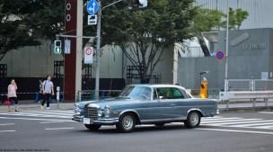 ranwhenparked-japan-mercedes-benz-280-se