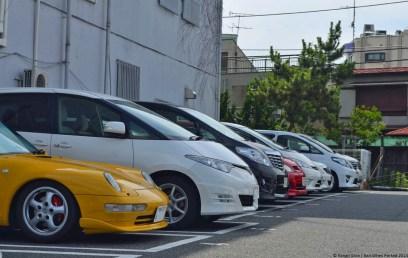 ranwhenparked-japan-parking-lot-view