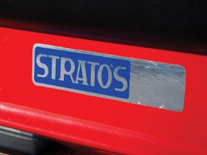 rm-auctions-1974-lancia-stratos-hf-stradale-12