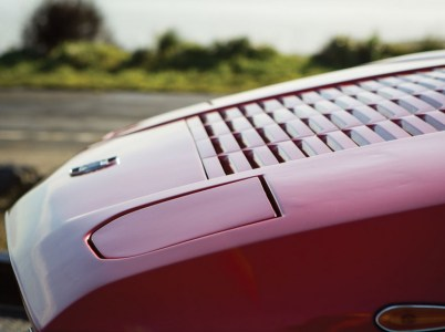 rm-auctions-1974-lancia-stratos-hf-stradale-7