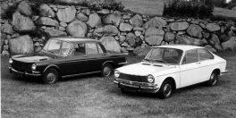 simca-1501-coupe