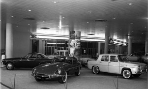 1963-chicago-motor-show-import