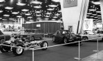 1965-chicago-motor-show-griffith