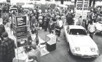 chicago-motor-show-1972-lotus