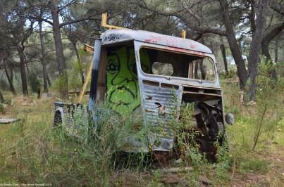 citroen-h-type-tow-truck-4