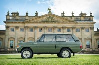 land-rover-range-rover-chassis-1-2
