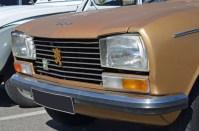 om-peugeot-304-station-wagon-3