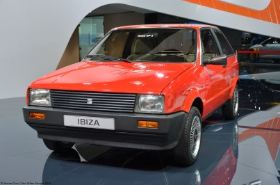 1984-seat-ibiza-5