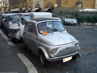 ranwhenparked-rome-fiat-500-2
