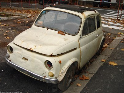 ranwhenparked-rome-fiat-500-3
