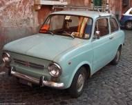 ranwhenparked-rome-fiat-850-sedan-2