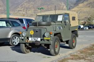 land-rover-series-iii-lightweight-16